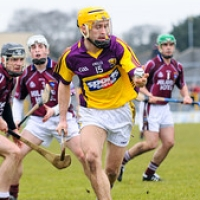 "Westmeath V Wexford NHL Div 2 • <a style=""font-size:0.8em;"" href=""http://www.flickr.com/photos/37374594@N02/4391957426/"" target=""_blank"">View on Flickr</a>"